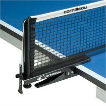 Cornilleau Net and Post Set - Sport Advance for non-Cornilleau tables
