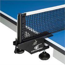Cornilleau Net and Post Set Competition (for non-Cornilleau tables)
