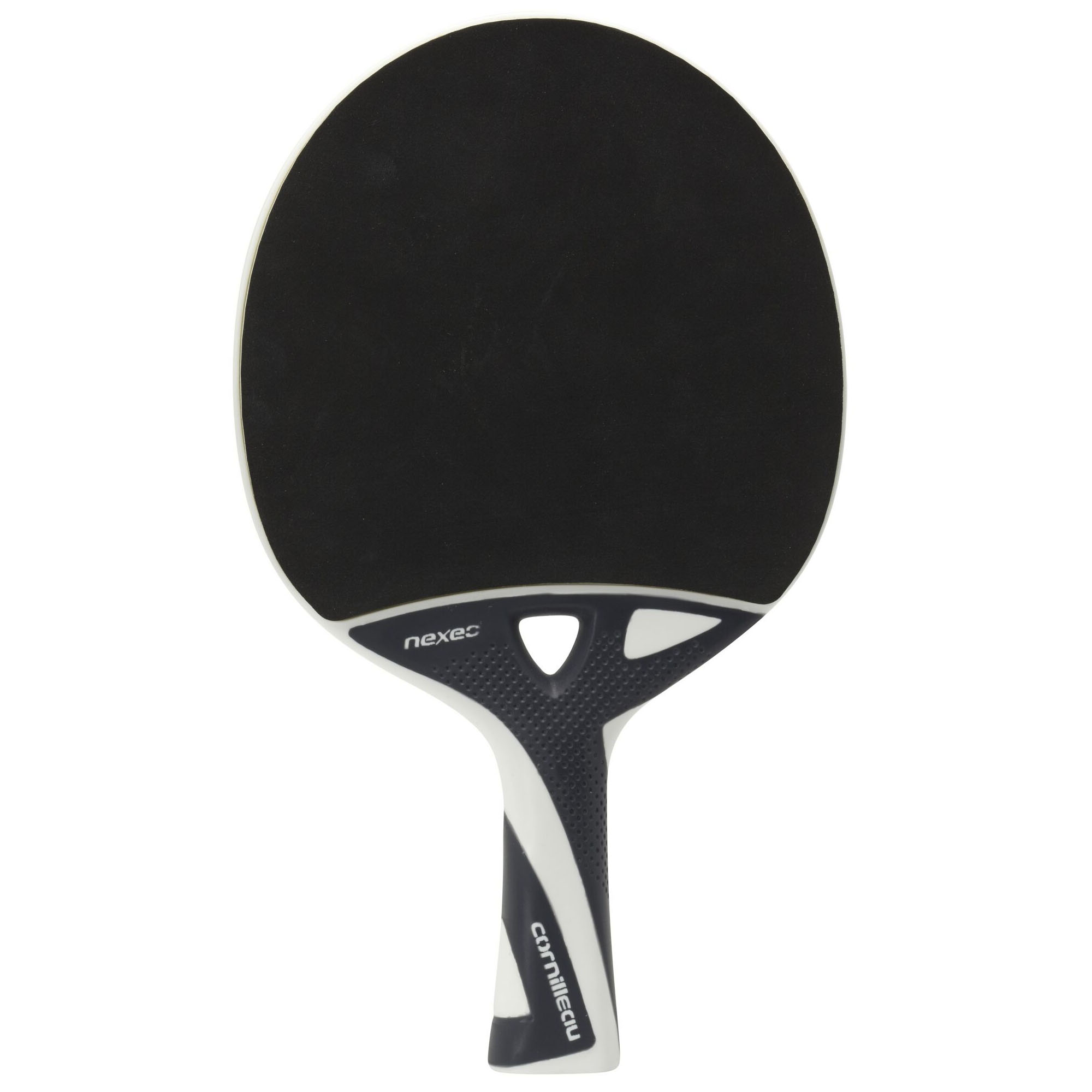 Image of Cornilleau Nexeo X70 Table Tennis Bat