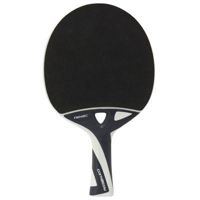 Cornilleau Nexeo X70 Table Tennis Bat