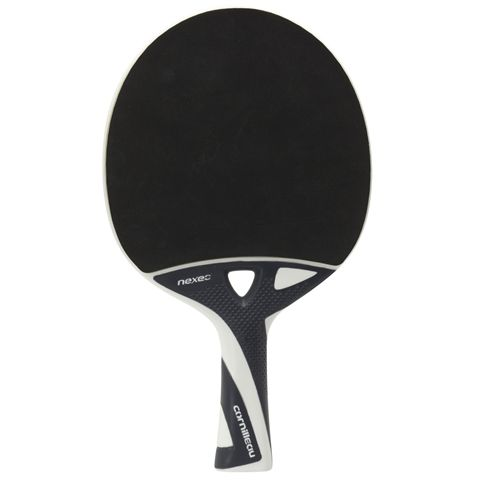 Cornilleau Nexeo X70 Table Tennis Bat