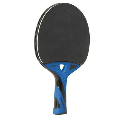 Cornilleau Nexeo X90 Carbon Table Tennis Bat - Image 3