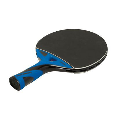 Cornilleau Nexeo X90 Carbon Table Tennis Bat - Image 4