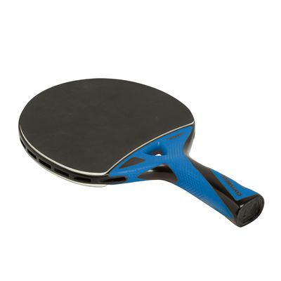 Cornilleau Nexeo X90 Carbon Table Tennis Bat - Image 5