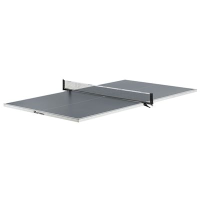 Cornilleau Outdoor Conversion Table Tennis Top