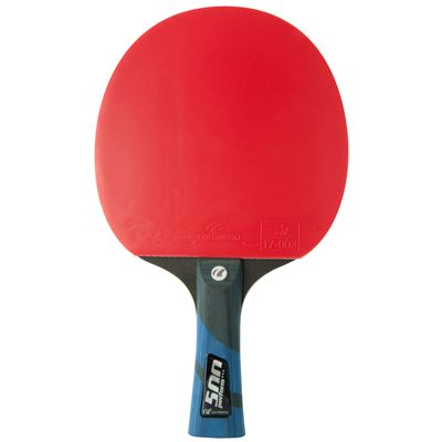 Cornilleau Perform 500 Table Tennis Bat