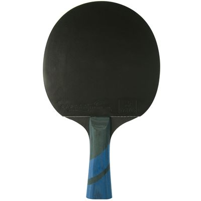 Cornilleau Perform 500 Table Tennis Bat Reverse View