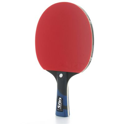 Cornilleau Perform 500 Table Tennis Bat Right Side View