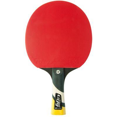 Cornilleau Perform 600 Table Tennis Bat 2014