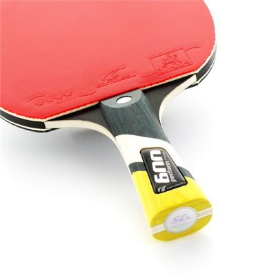 Cornilleau Perform 600 Table Tennis Bat 2014 Handle