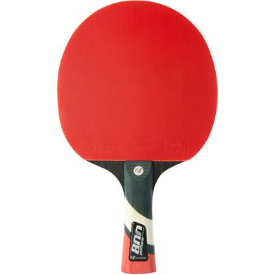 Cornilleau Perform 800 PHS Table Tennis Bat 2014