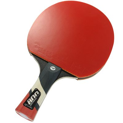 Cornilleau Perform 800 PHS Table Tennis Bat 2014 Angle View