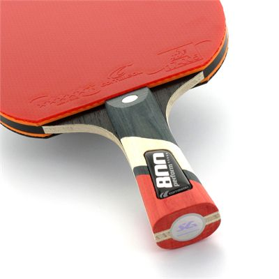 Cornilleau Perform 800 PHS Table Tennis Bat 2014 Handle