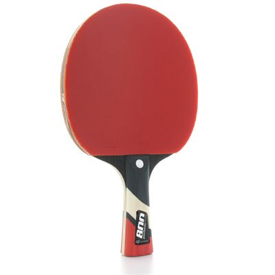 Cornilleau Perform 800 PHS Table Tennis Bat 2014 Left Side View