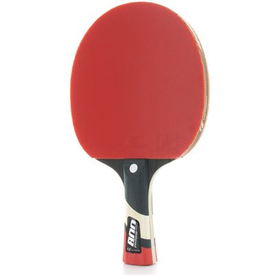 Cornilleau Perform 800 PHS Table Tennis Bat 2014 Right Side View
