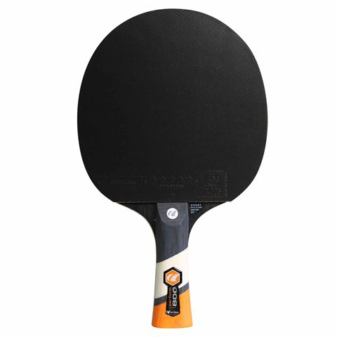 Cornilleau Perform 800 Table Tennis Bat