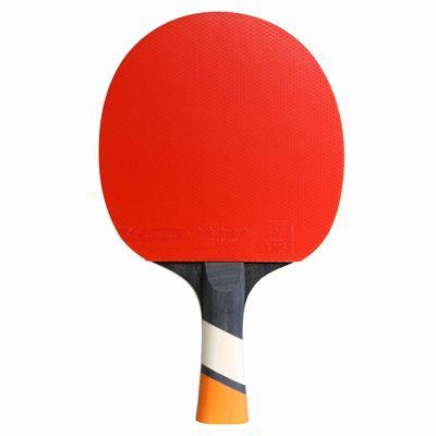 Cornilleau Perform 800 PHS Table Tennis Bat - Back