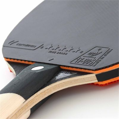 Cornilleau Perform 800 PHS Table Tennis Bat - Zoom