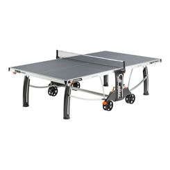 Cornilleau Performance 500M Crossover Outdoor Table Tennis Table
