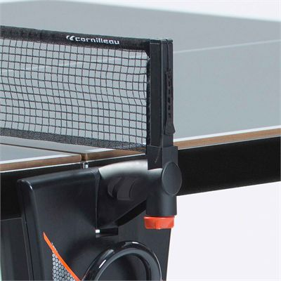 Cornilleau Performance 700M Crossover Outdoor Table Tennis Table 2018 - Zoomed4