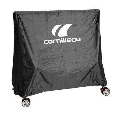 Cornilleau Polyester Cover for Rollaway Compact Tables - Main Image
