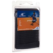 Cornilleau Polyethylene Net - Hobby Primo 160 - Black