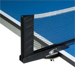 Cornilleau Polyethylene Net - Hobby Primo 180 - Black