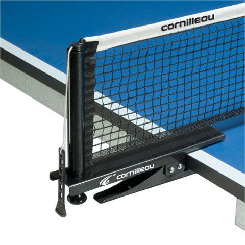 Cornilleau Polyethylene Net - Sport advance - Black