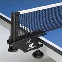 Cornilleau Polyethylene Net - Sport advance