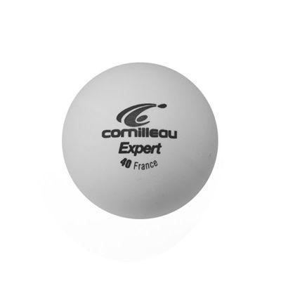 Cornilleau Premium Accessory Pack-Ball
