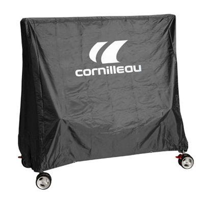 Cornilleau Premium Accessory Pack-Cover