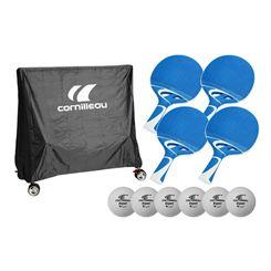 Cornilleau Premium Accessory Pack