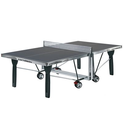 Cornilleau Pro 540 Rollaway Outdoor Table Tennis Table