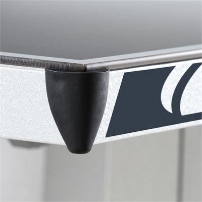 Proline 510 Corner Protectors Grey