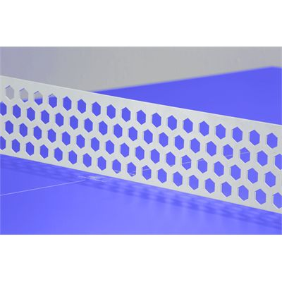 Proline 510 Net Blue