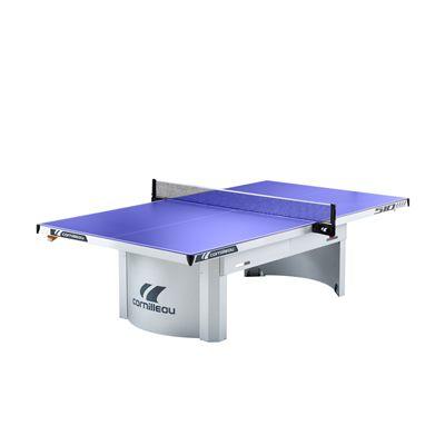 Proline 510 Sport Net Blue