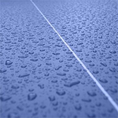 Proline 510 Weatherproof Top Blue
