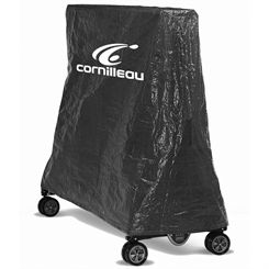 Cornilleau PVC Cover for Rollaway Compact Tables