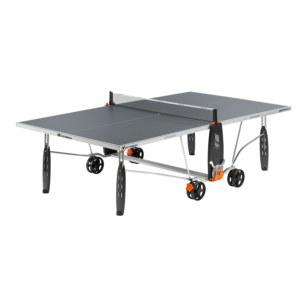 Cornilleau Sport 150S Crossover Outdoor Table Tennis Table