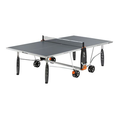 Cornilleau Sport 150S Crossover Outdoor Table Tennis Table-2017
