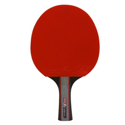 Cornilleau Sport Pack Solo Table Tennis Set