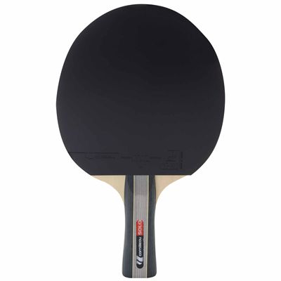 Cornilleau Sport Pack Solo Table Tennis Set