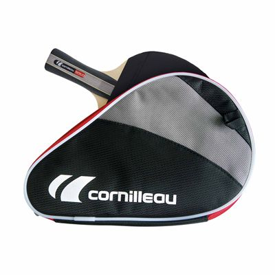 Cornilleau Sport Pack Solo Table Tennis Set - Cover