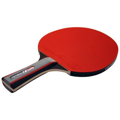 Cornilleau Sport Pack Solo Table Tennis Set - Slant1