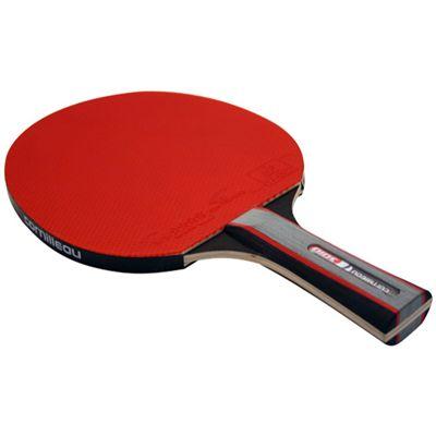 Cornilleau Sport Pack Solo Table Tennis Set - Slant2