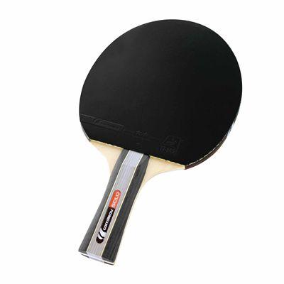 Cornilleau Sport Pack Solo Table Tennis Set - Slant