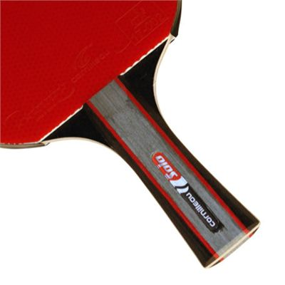 Cornilleau Sport Pack Solo Table Tennis Set - Zoom1