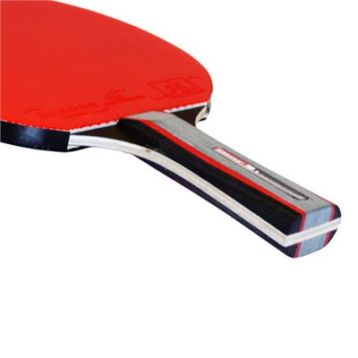 Cornilleau Sport Pack Solo Table Tennis Set - Zoom2