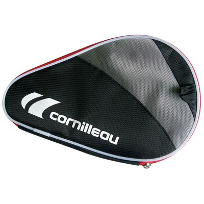 Cornilleau Table Tennis Bat Cover