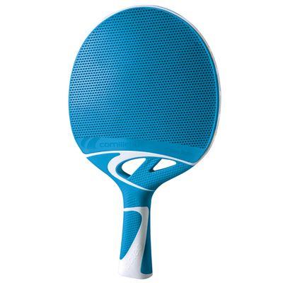 Cornilleau Tacteo 30 Schoolsport Composite Bat - Blue